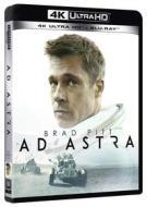 Ad Astra (Blu-Ray 4K Ultra HD+Blu-Ray) (2 Blu-ray)