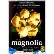 Magnolia (2 Dvd)