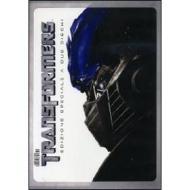 Transformers (Edizione Speciale 2 dvd)