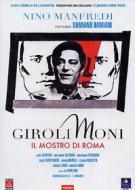 Girolimoni. Il mostro di Roma