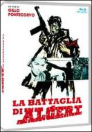 La battaglia di Algeri (Blu-ray)