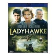 Ladyhawke (Blu-ray)