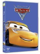 Cars 3 (Special Pack)