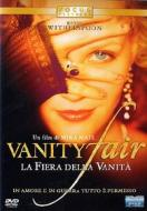 Vanity Fair. La fiera della vanità