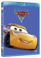 Cars 3 (Special Pack) (Blu-ray)