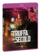 La Truffa Del Secolo (Blu-ray)