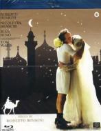La tigre e la neve (Blu-ray)
