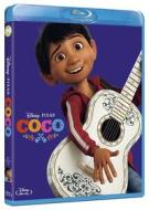 Coco (Special Pack) (Blu-ray)