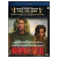 Monster (Blu-ray)