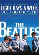 The Beatles. Eight Days a Week
