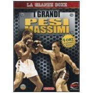 I grandi pesi massimi (2 Dvd)