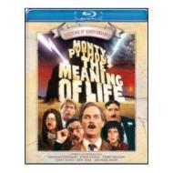 Monty Python: il senso della vita (Blu-ray)