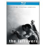 The Leftovers. Svaniti nel nulla. Stagione 1 (2 Blu-ray)