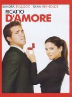 Ricatto D'Amore (Slim Edition)