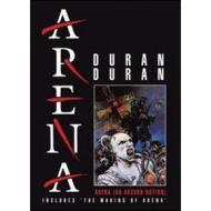 Duran Duran. Arena