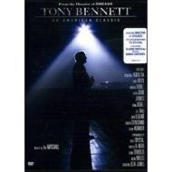 Tony Bennett. An American Classic
