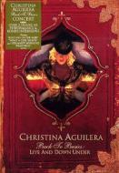Christina Aguilera. Back To Basics. Live Down Under