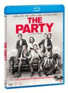 The Party (Blu-ray)