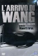 L' arrivo di Wang