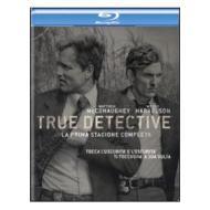 True Detective. Stagione 1 (3 Blu-ray)