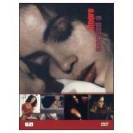 Passioni Box Set (Cofanetto 4 dvd)