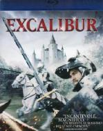 Excalibur (Blu-ray)