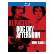 Quel pomeriggio di un giorno da cani (Blu-ray)