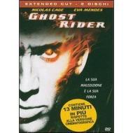Ghost Rider (2 Dvd)