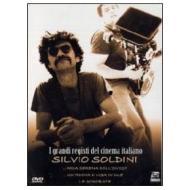 Silvio Soldini (Cofanetto 3 dvd)