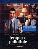 Terapia e pallottole (Blu-ray)