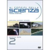 Ai confini della scienza. Naked Science. Vol. 2 (6 Dvd)
