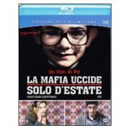 La mafia uccide solo d'estate (Blu-ray)