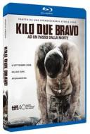 Kilo Due Bravo (Blu-ray)