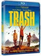 Trash (Blu-ray)