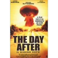 The Day After. Il giorno dopo