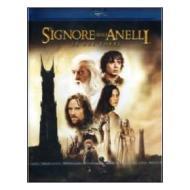 Il Signore degli anelli. Le due torri (Blu-ray)