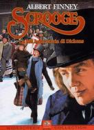 Scrooge. La più bella storia di Dickens