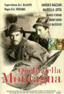 Quelli Della Montagna
