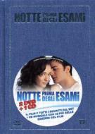 Notte prima degli esami (Edizione Speciale con Confezione Speciale 2 dvd)