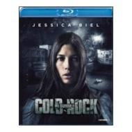 I bambini di Cold Rock (Blu-ray)