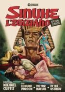Sinuhe l'egiziano (Edizione Speciale)