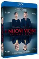 I Nuovi Vicini - The Ones Below (Blu-ray)