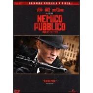 Nemico pubblico (Edizione Speciale 2 dvd)