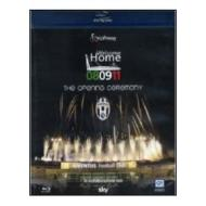 Juventus. Welcome Home 08/09/11. The Opening Ceremony (Blu-ray)