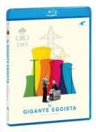 Il Gigante Egoista (Blu-ray)