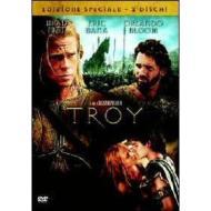 Troy (Edizione Speciale 2 dvd)
