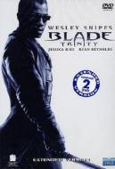 Blade. Trinity (2 Dvd)