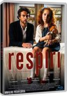 Respiri (Blu-ray)