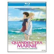 Quando c'era Marnie (Blu-ray)