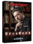 In Treatment. Stagione 2 (7 Dvd)